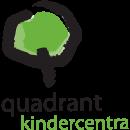 Quadrant Kindercentra