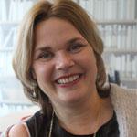 Jeannette-van-Haren-web
