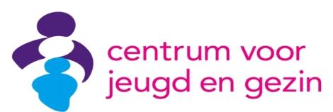 Thema-avond Peutermanieren CJG - Quadrant Kindercentra
