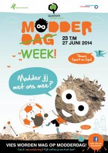 Poster modderweek 2014 web
