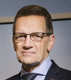 René Louwerse