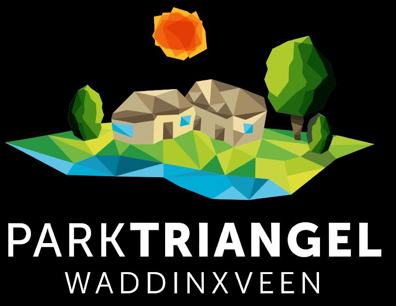 Park Triangel