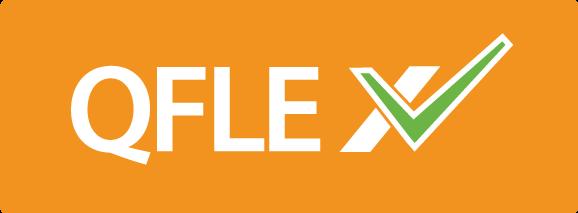 Flexibele dagopvang